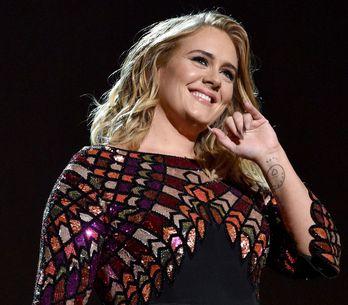 L'incredibile trasformazione di Adele e il compleanno in quarantena