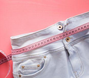 Comment bien choisir sa taille de vêtements selon ses mensurations ?