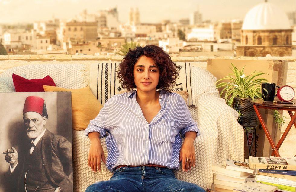 Pourquoi il faut absolument voir le film Un divan à Tunis