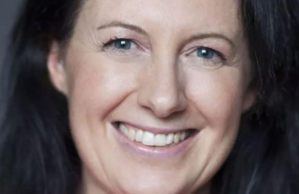 Portrait : Céline Sissler-Bienvenu, une bienfaitrice pour la faune sauvage