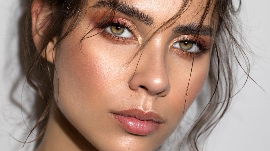 Los 10 cosméticos para el rostro más recomendados por farmacéuticos