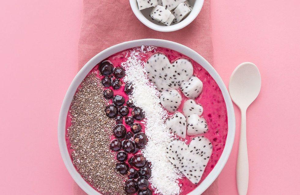 Desayuno bajo en carbohidratos: 5 grandes ideas de recetas