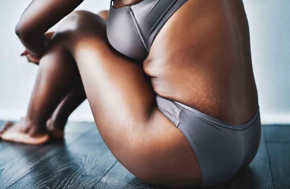 Vaginisme : brisons le tabou autour de ce trouble gynécologique