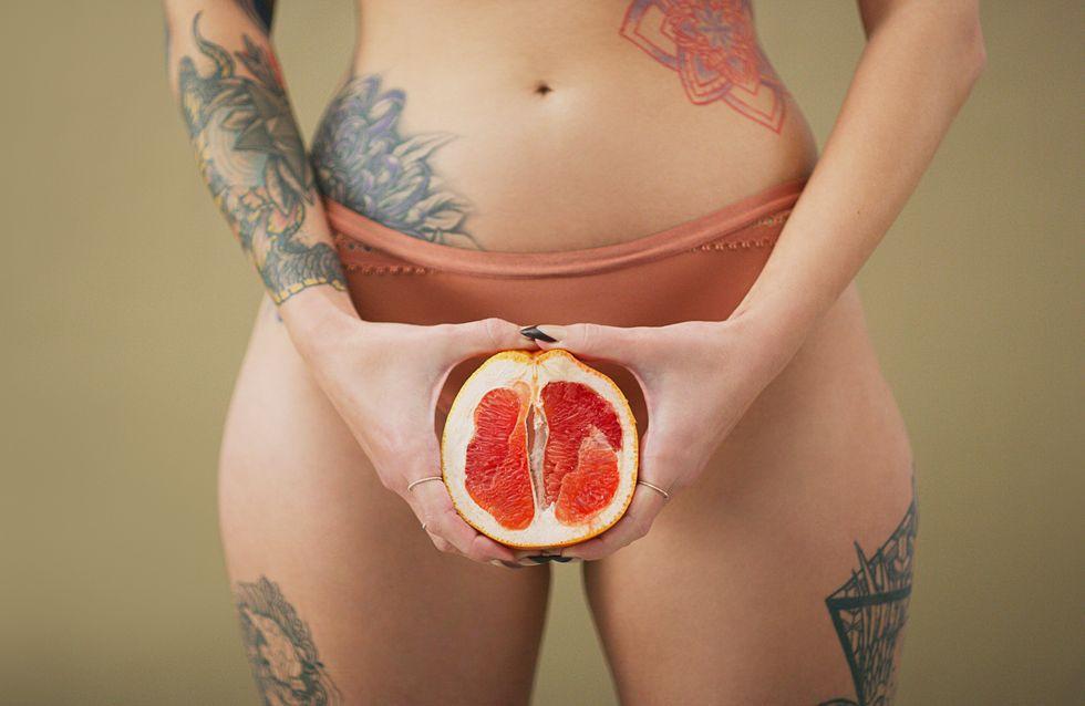 Masturbieren für die Wissenschaft: Neue Studie sucht Teilnehmer