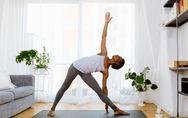 7 minuti workout: 12 esercizi per un risultato efficace e rapido!