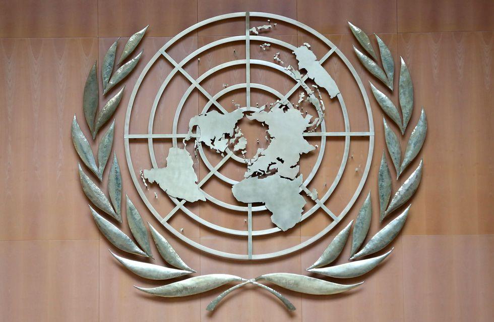 L'ONU dénonce l'avalanche de haine et de xénophobie causée par la pandémie