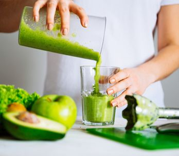 Aphrodisiaques naturels : 4 recettes faciles qui vont booster votre libido