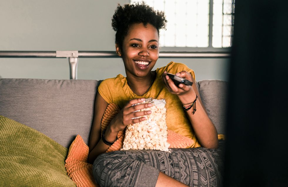 Supporte dein Kino! Virtueller Kinotag am 10. Mai
