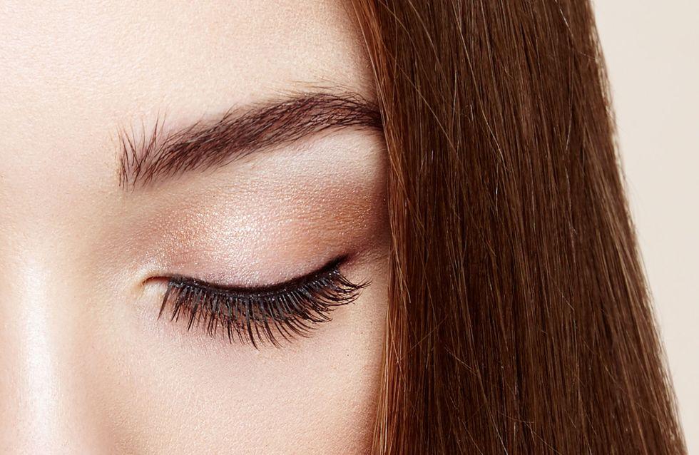 Wimpern Booster: Die besten Produkte für volle Wimpern