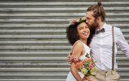 Change the date: Tipps, wenn ihr eure Hochzeit verschieben müsst