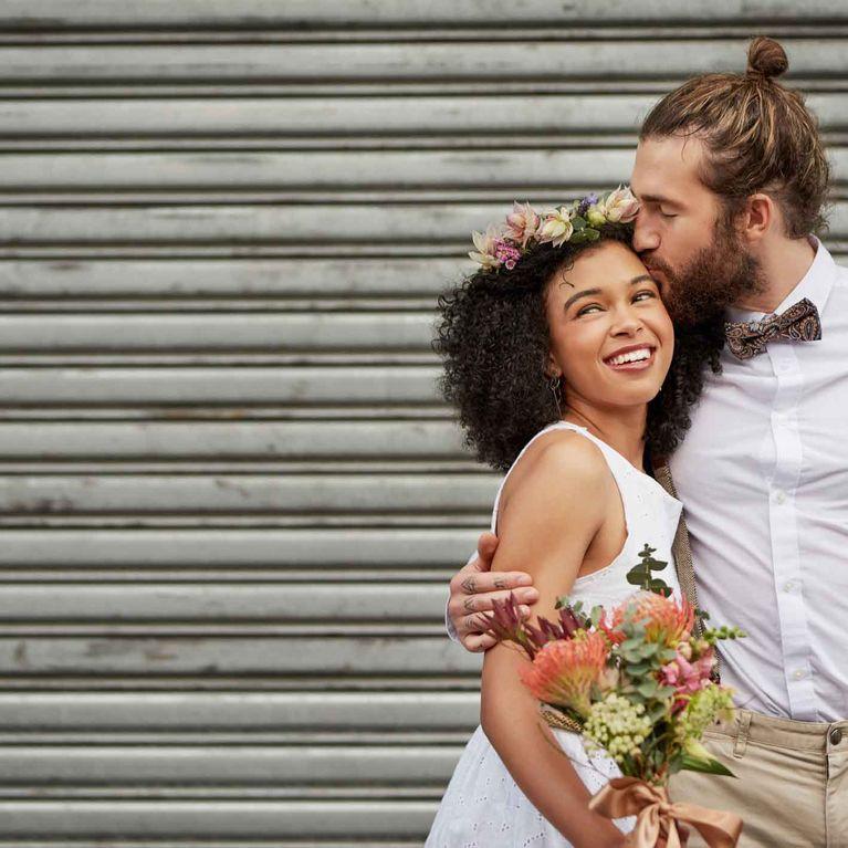 Corona Hochzeit Die Wichtigsten Infos Tipps Und Massnahmen