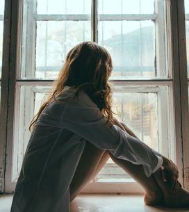 Delusione d'amore: 7 consigli per superarla