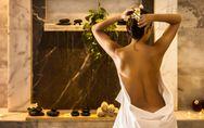 Benefici della sauna: tutti i vantaggi per il corpo e la mente