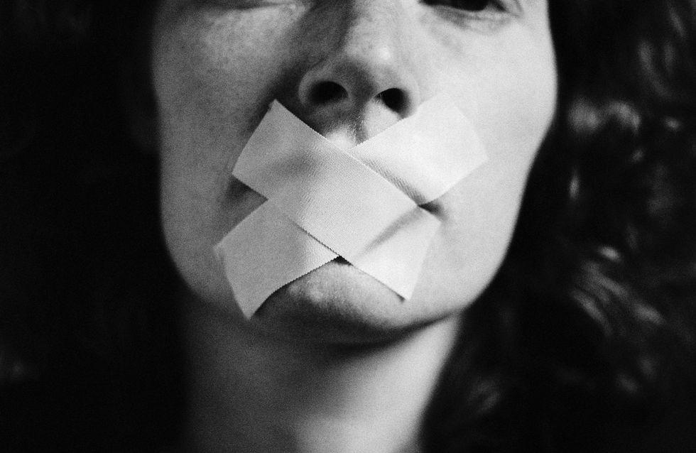 Les Italiennes, snobées dans la réponse au Covid-19, exigent qu'on leur donne une voix