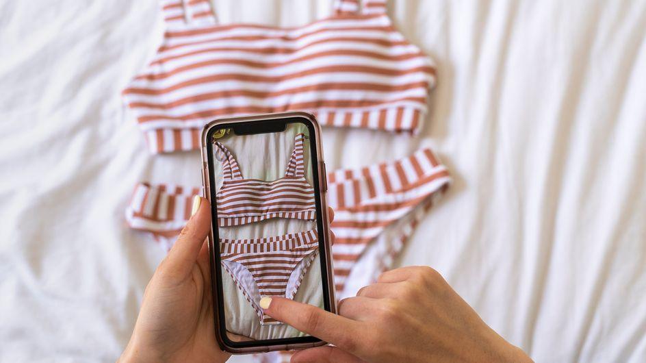 Vendre ses vêtements sur internet, tous nos conseils pour que ça marche