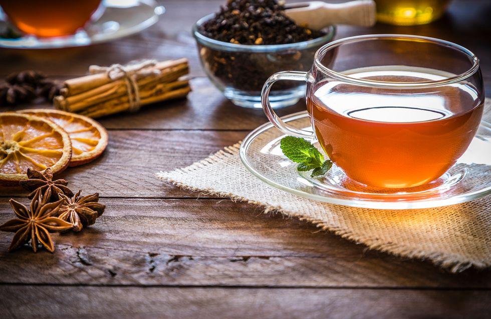 Decotto di semi di lino: benefici, utilizzi e come prepararlo