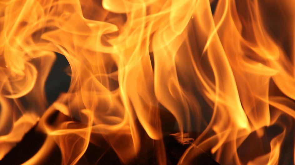 Sognare fuoco: significato e interpretazioni