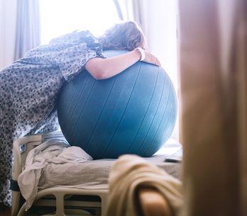De la première contraction à l'accouchement : tout ce que vous devez savoir sur