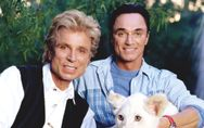 Siegfried & Roy: Roy Horn stirbt an Corona-Infektion