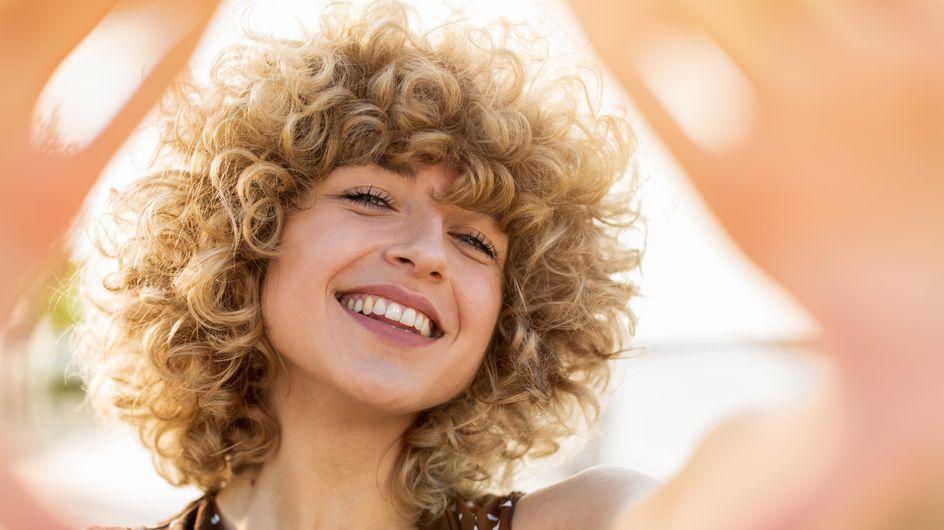 Permanente capelli: tutto quello che c'è da sapere per un risultato impeccabile!