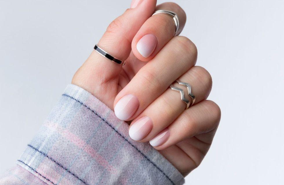 Trucos para conseguir una manicura perfecta sin moverte de casa