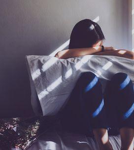 Frasi sulla solitudine: pensieri e celebri aforismi sull'essere soli