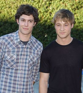 Test: Seth o Ryan? Quale dei due protagonisti di The O.C. è perfetto per te?