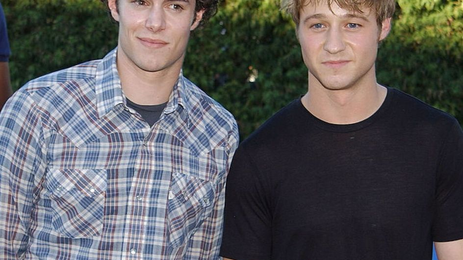 Test: Seth o Ryan? Quale dei due protagonisti di The O.C. è perfetto per te?
