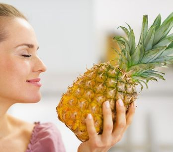 Ananas: 10 proprietà e benefici