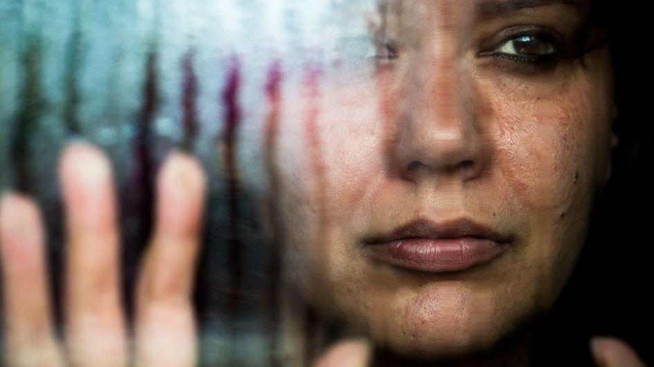La quarantena ha frenato le denunce, ma non le violenze