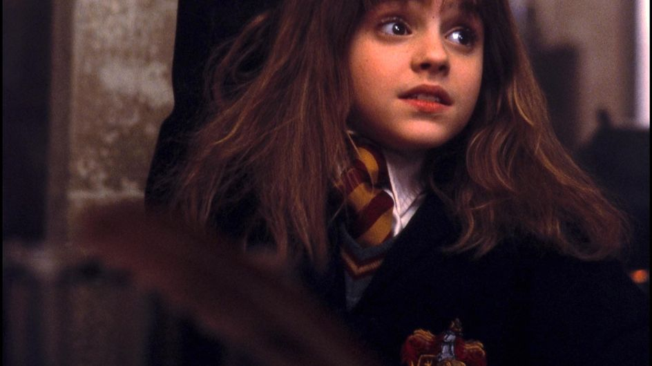 10 leçons de vie que nous a apprises Hermione Granger dans Harry Potter