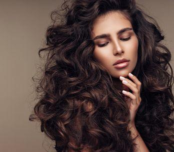 Top 5 des meilleures colorations pour des cheveux éclatants
