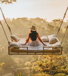 Frasi sui sogni: le citazioni più belle per chi ama sognare a occhi aperti