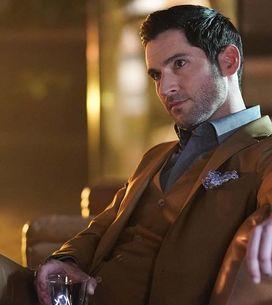 En attendant la suite de Lucifer, voici où on peut voir Tom Ellis à l'écran