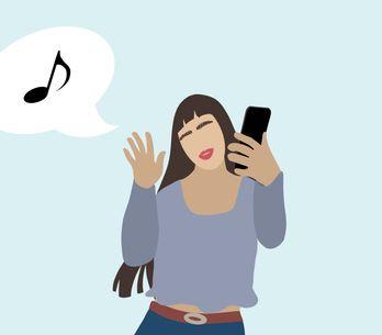 Playlist post-rupture : 10 chansons à écouter pour se remonter le moral