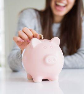 Come risparmiare sulla spesa: 8 regole d'oro