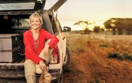 'Bauer sucht Frau': RTL streicht Sendung aus dem Programm