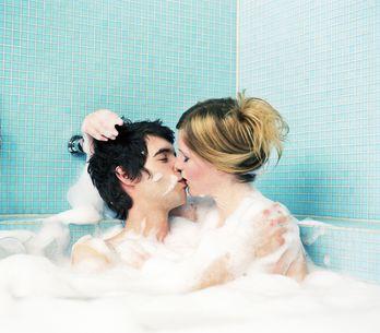 Frasi sul sesso: aforismi e citazioni romantiche, hot e originali!