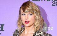 Le concert de Taylor Swift à Paris va être disponible sur Disney +
