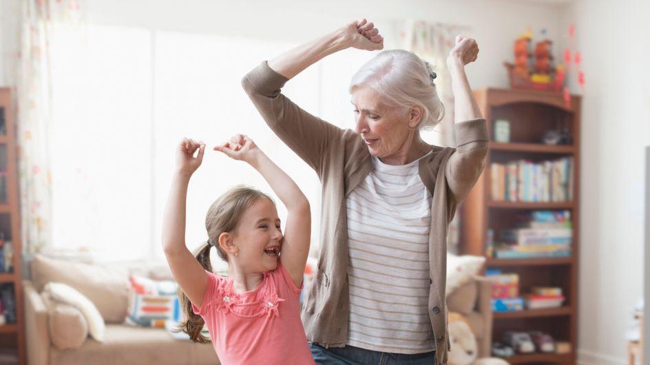 Toutes les astuces pour apprendre les gestes barrières aux tout-petits !