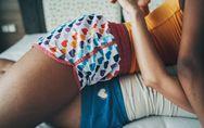 La méthode Karezza ou comment le sexe sans orgasme peut renforcer notre couple