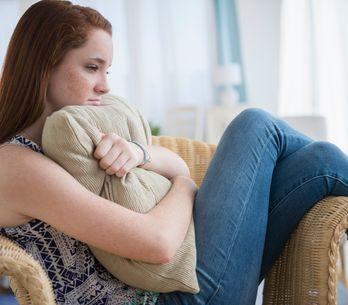 Adolescenza difficile: imparare a gestire i figli in questa fase della vita