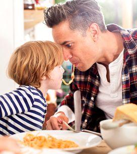 L'aide aux familles modestes arrive aujourd'hui, allez-vous en bénéficier ?