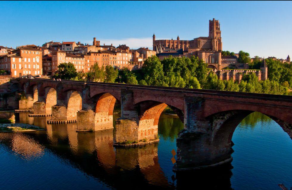 Où partir en France cet été ? Les meilleurs sites de réservations
