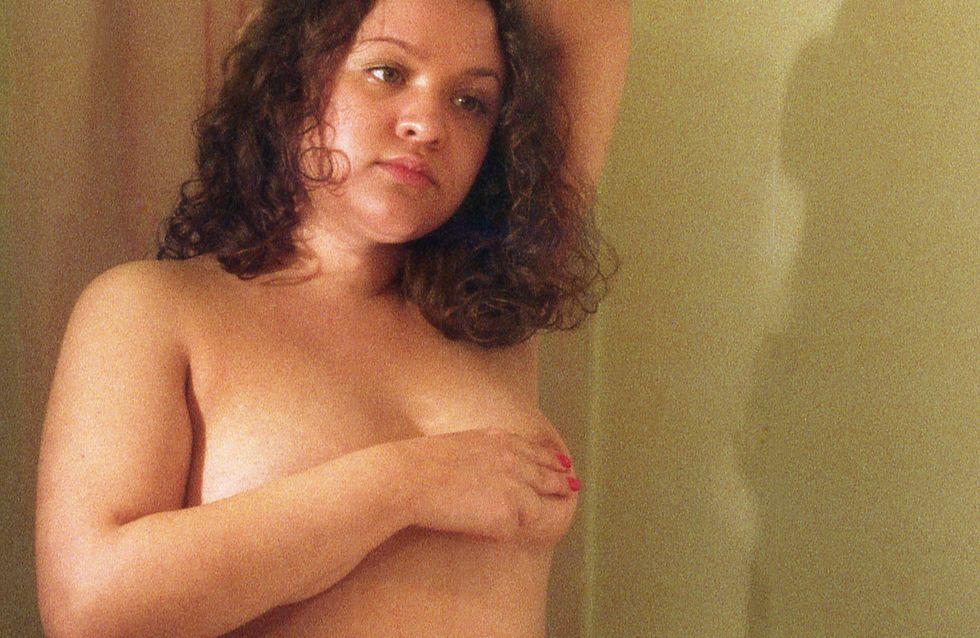 Autopalpation des seins, comment je m'y prends ?