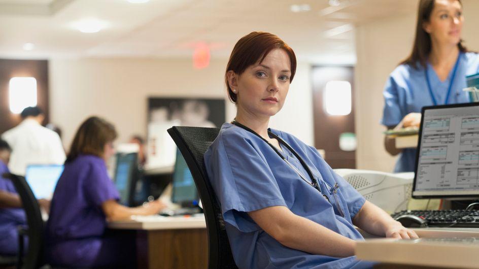 Salaires, temps de travail... Olivier Véran présente le plan pour l'hôpital