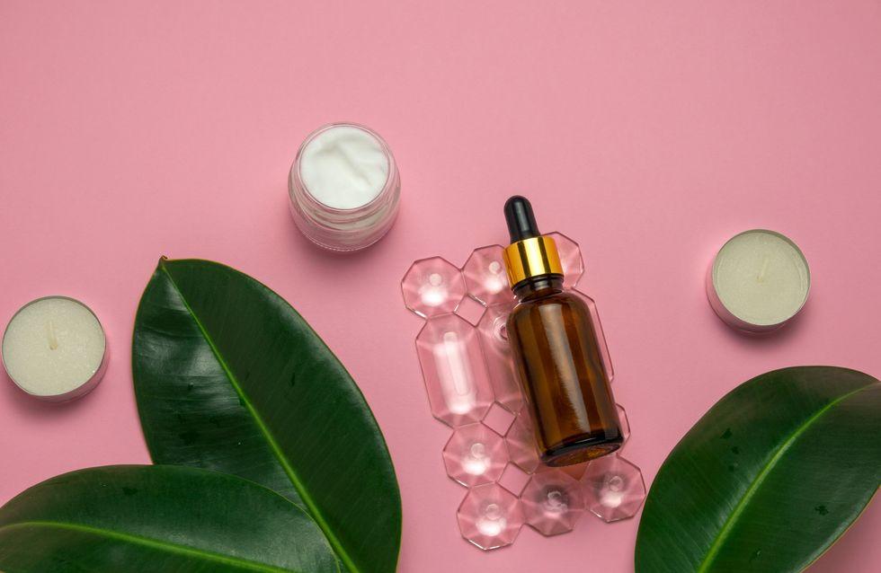 Acido glicolico: trattamento di bellezza per la pelle