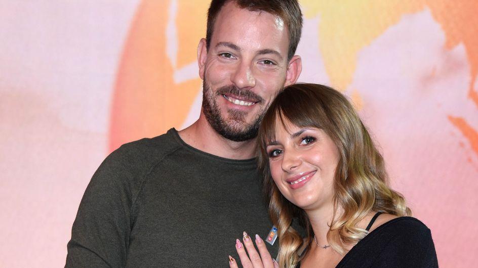 Dating-Profil aufgetaucht: Alles Aus bei Gerald & Anna Heiser?
