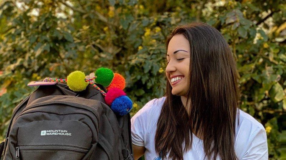 Viaggiare con le mestruazioni: tips per ridurre stress e fastidi