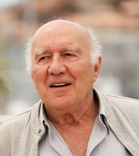 Michel Piccoli est décédé à l'âge de 94 ans
